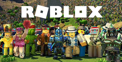 Roblox Games That Have Infinite Admin A List Of Roblox Admin Commands