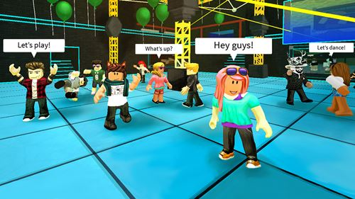 How To Bypass Filters In Roblox