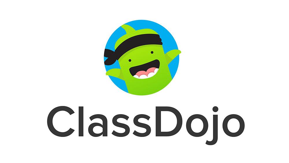 Image result for classdoho logo