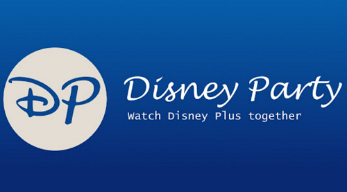 Tv Plus Kast.How To Have A Disney Plus Watch Party