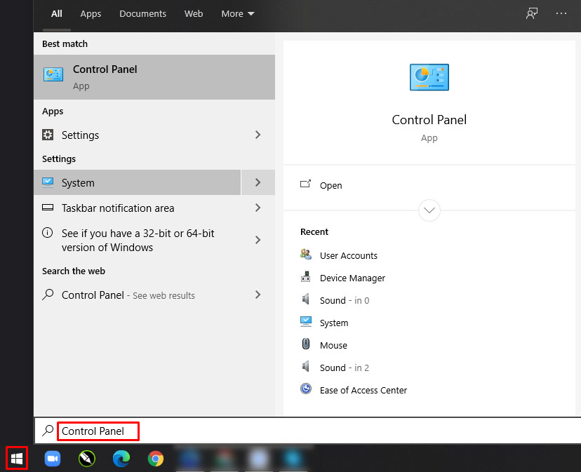 Hướng Dẫn Kích Hoạt Đèn Nền Bàn Phím Trên Windows 10 - VERA STAR